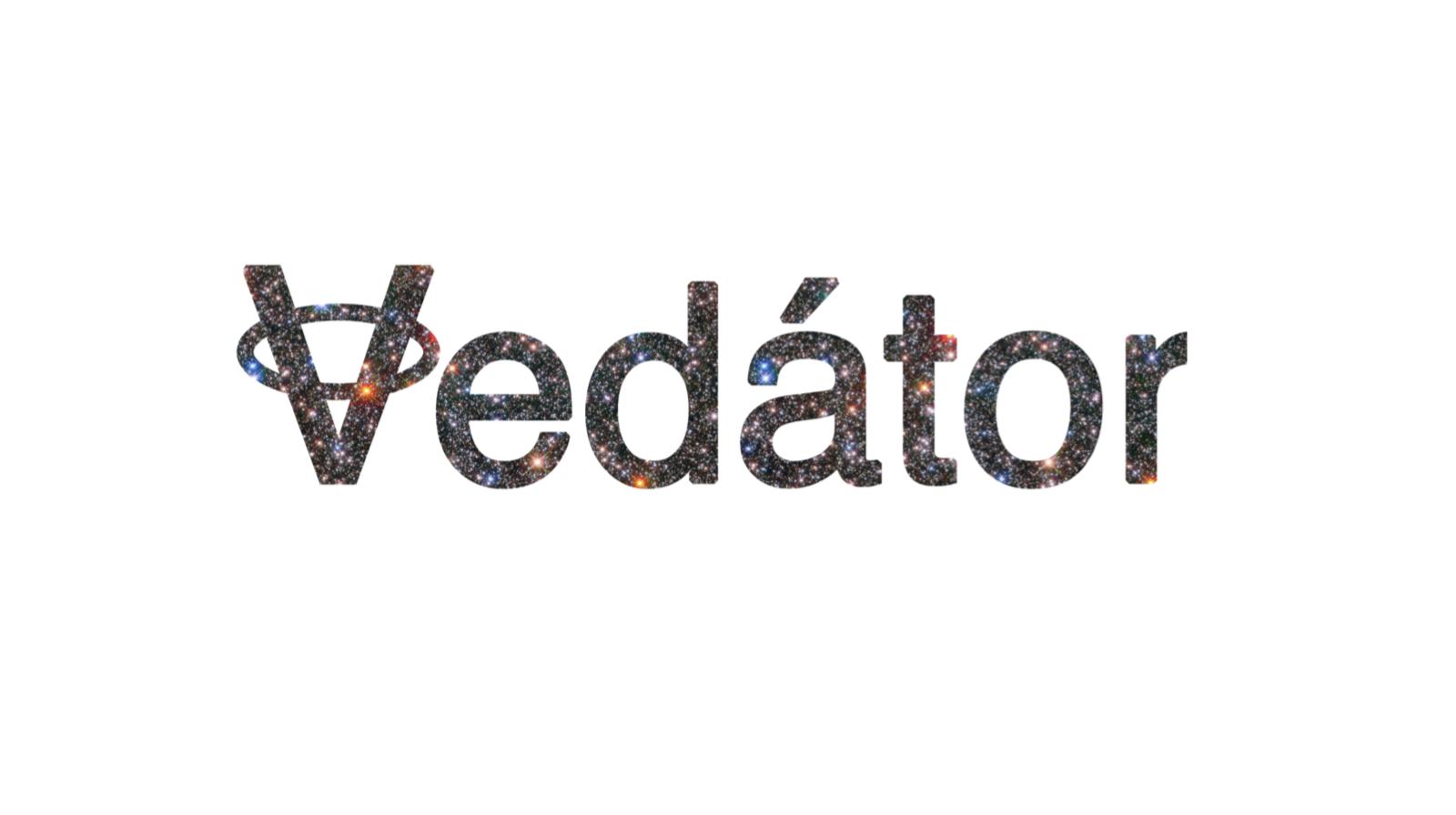 Vedator_logo