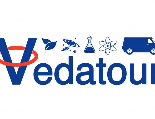 vedatour_base