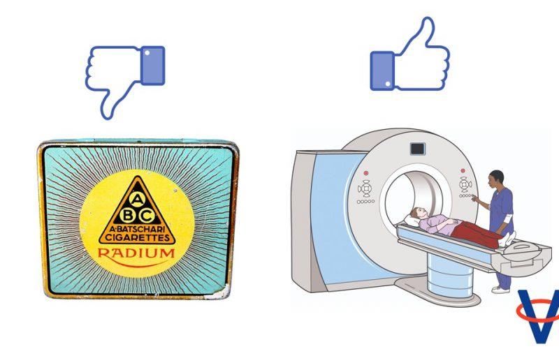 Aplikacie_radioaktivity