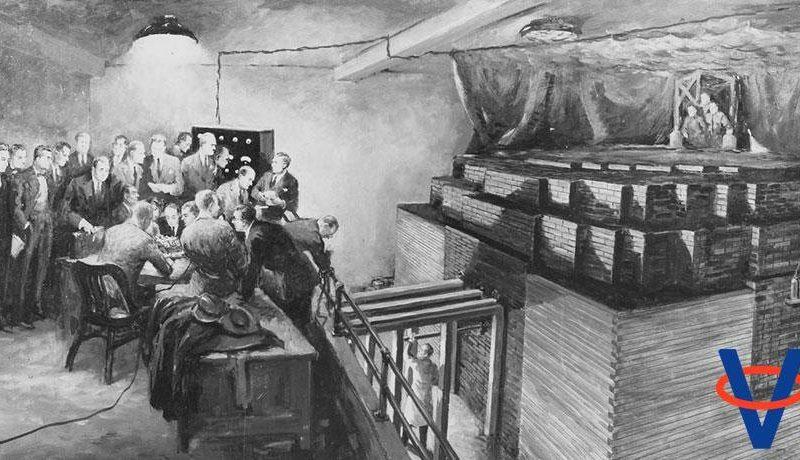 history_radioactivity